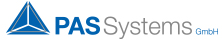 PAS Systems GmbH Logo